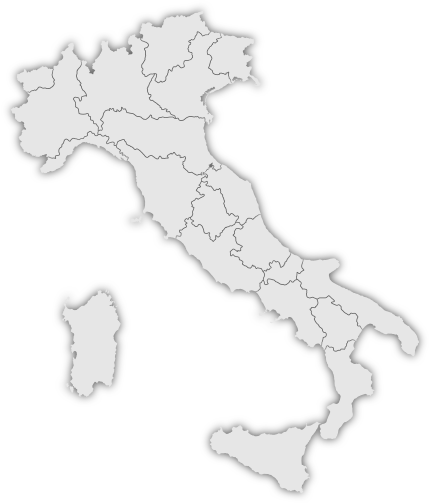 Circoli in Italia