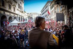 Foto di Daniele Cinà